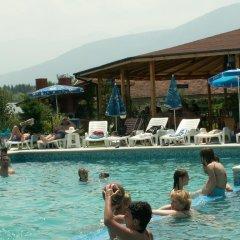 Отель Dolna Bania Hotel Болгария, Боровец - отзывы, цены и фото номеров - забронировать отель Dolna Bania Hotel онлайн