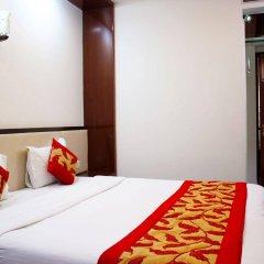 Hotel Marble Arch комната для гостей фото 2