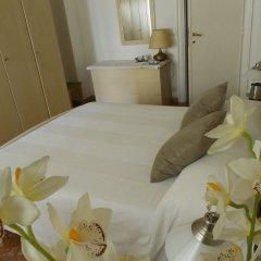 Отель A Casa Chiecchi B&B комната для гостей