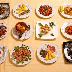 Отель La Brenta Vecchia Италия, Вигодарцере - отзывы, цены и фото номеров - забронировать отель La Brenta Vecchia онлайн питание фото 2