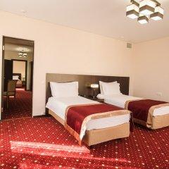 Гостиница Давыдов 3* Стандартный номер с двуспальной кроватью фото 12
