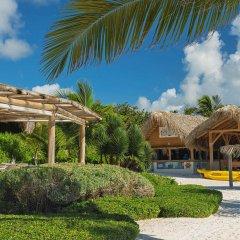 Отель Westin Punta Cana Resort & Club фото 8
