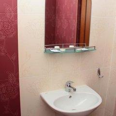 Отель Family Hotel Aleks Болгария, Ардино - отзывы, цены и фото номеров - забронировать отель Family Hotel Aleks онлайн фото 35