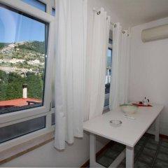 Отель La Casa di Carla Равелло комната для гостей фото 2