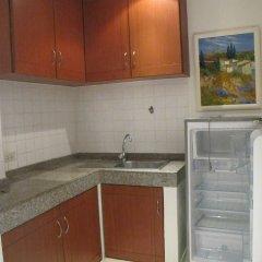 Апартаменты Mosaik Apartment Паттайя фото 22
