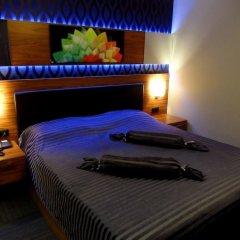 Ada Loft Aparts Турция, Гиресун - отзывы, цены и фото номеров - забронировать отель Ada Loft Aparts онлайн комната для гостей фото 5