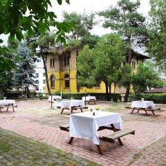 Osmanli Saray Oteli Турция, Кастамону - отзывы, цены и фото номеров - забронировать отель Osmanli Saray Oteli онлайн детские мероприятия