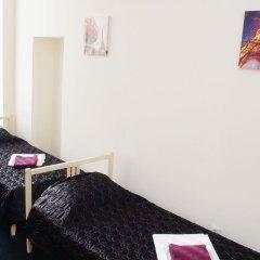 Гостиница Демократ на Невском 95 комната для гостей фото 2