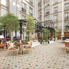 Отель Landmark London фото 4