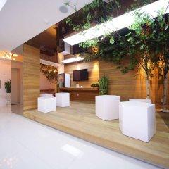 Отель POP1 Hotel Южная Корея, Сеул - отзывы, цены и фото номеров - забронировать отель POP1 Hotel онлайн помещение для мероприятий