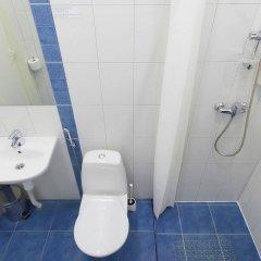 Мини-Отель Веста ванная фото 2