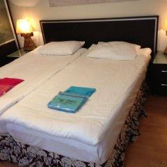 Masal Hotel комната для гостей фото 4