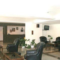 Отель Klisura интерьер отеля фото 3