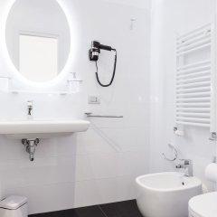 Отель Vatican Grand Suite ванная фото 3
