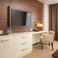 Гостиница Parklane Resort and Spa удобства в номере