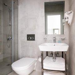 Custos Hotel Riverside ванная фото 2
