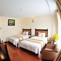 Отель Than Thien Friendly Hotel Вьетнам, Хюэ - отзывы, цены и фото номеров - забронировать отель Than Thien Friendly Hotel онлайн фото 3