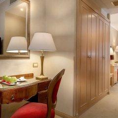 Отель De Londres Италия, Римини - 9 отзывов об отеле, цены и фото номеров - забронировать отель De Londres онлайн в номере