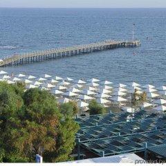 Sentido Perissia Турция, Сиде - отзывы, цены и фото номеров - забронировать отель Sentido Perissia онлайн фото 7