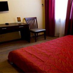 City Club Отель удобства в номере фото 2