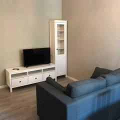 Отель Rentopolis Troya 5 - Tortona Италия, Милан - отзывы, цены и фото номеров - забронировать отель Rentopolis Troya 5 - Tortona онлайн комната для гостей