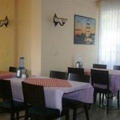 Hasinci Hotel Турция, Мармарис - отзывы, цены и фото номеров - забронировать отель Hasinci Hotel онлайн питание