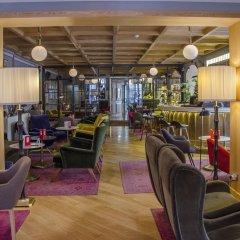 Отель Browns Central Hotel Португалия, Лиссабон - отзывы, цены и фото номеров - забронировать отель Browns Central Hotel онлайн гостиничный бар