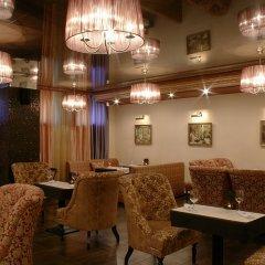 Гостиница Best city Hotel в Самаре 1 отзыв об отеле, цены и фото номеров - забронировать гостиницу Best city Hotel онлайн Самара питание