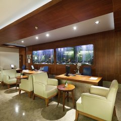 Hotel Grand Side - All Inclusive Сиде интерьер отеля фото 2