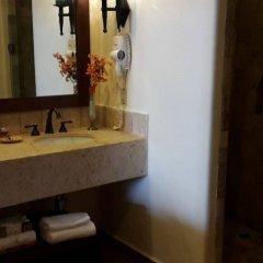 Отель Best 1-br Ocean View Master Suite IN Cabo SAN Lucas Золотая зона Марина ванная фото 2