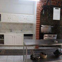 Отель 10 BR Guesthouse - Montego Bay - PRJ 1434 в номере фото 2