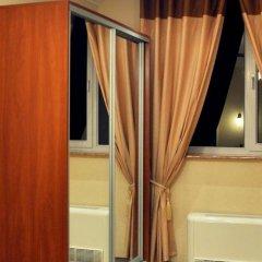 Гостиница Соборный Украина, Запорожье - отзывы, цены и фото номеров - забронировать гостиницу Соборный онлайн комната для гостей фото 5