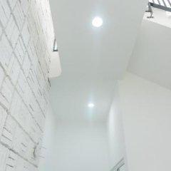 Отель Ho Hoang House Далат интерьер отеля фото 2