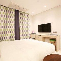 Hotel Lassa комната для гостей фото 2