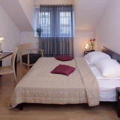 Rixwell Terrace Design Hotel комната для гостей фото 13