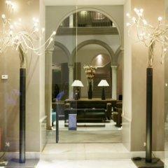 Отель Petit Palace Marques Santa Ana Испания, Севилья - отзывы, цены и фото номеров - забронировать отель Petit Palace Marques Santa Ana онлайн спа фото 2