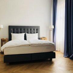 Апартаменты Rafael Kaiser Premium Apartments комната для гостей фото 2