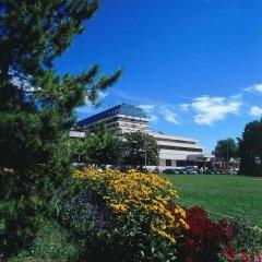 Отель Danubius Health Spa Resort Margitsziget фото 9