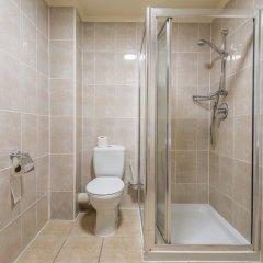 Viking Hotel ванная фото 2