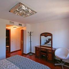 Отель Jacuzzi & Pool GrupalMalaga Испания, Торремолинос - отзывы, цены и фото номеров - забронировать отель Jacuzzi & Pool GrupalMalaga онлайн удобства в номере