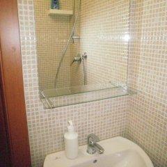 Отель B&b Isabella Нумана ванная фото 2