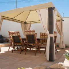 Отель Casa Lanjaron B&B фото 4
