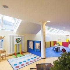 Hotel Prokulus Натурно детские мероприятия