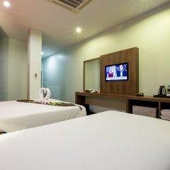 Meir Jarr Hotel фото 3