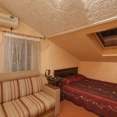 Гостиница Pokrovsky Украина, Киев - отзывы, цены и фото номеров - забронировать гостиницу Pokrovsky онлайн детские мероприятия фото 3