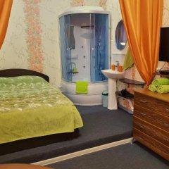 Гостиница Purga Guest House в Шерегеше отзывы, цены и фото номеров - забронировать гостиницу Purga Guest House онлайн Шерегеш комната для гостей фото 2