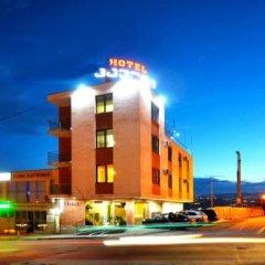 Hotel Kavela фото 3