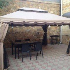 Гостиница Калипсо в Астрахани отзывы, цены и фото номеров - забронировать гостиницу Калипсо онлайн Астрахань фото 2