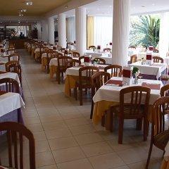 Hotel Alondra Mallorca питание фото 2
