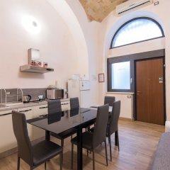 Отель Residenza Borghese 71 в номере фото 2